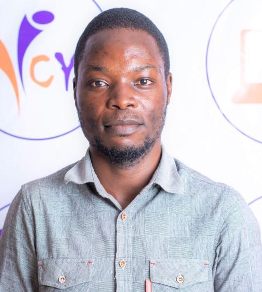 Sylvester Mtumbuka