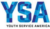Youth Service America